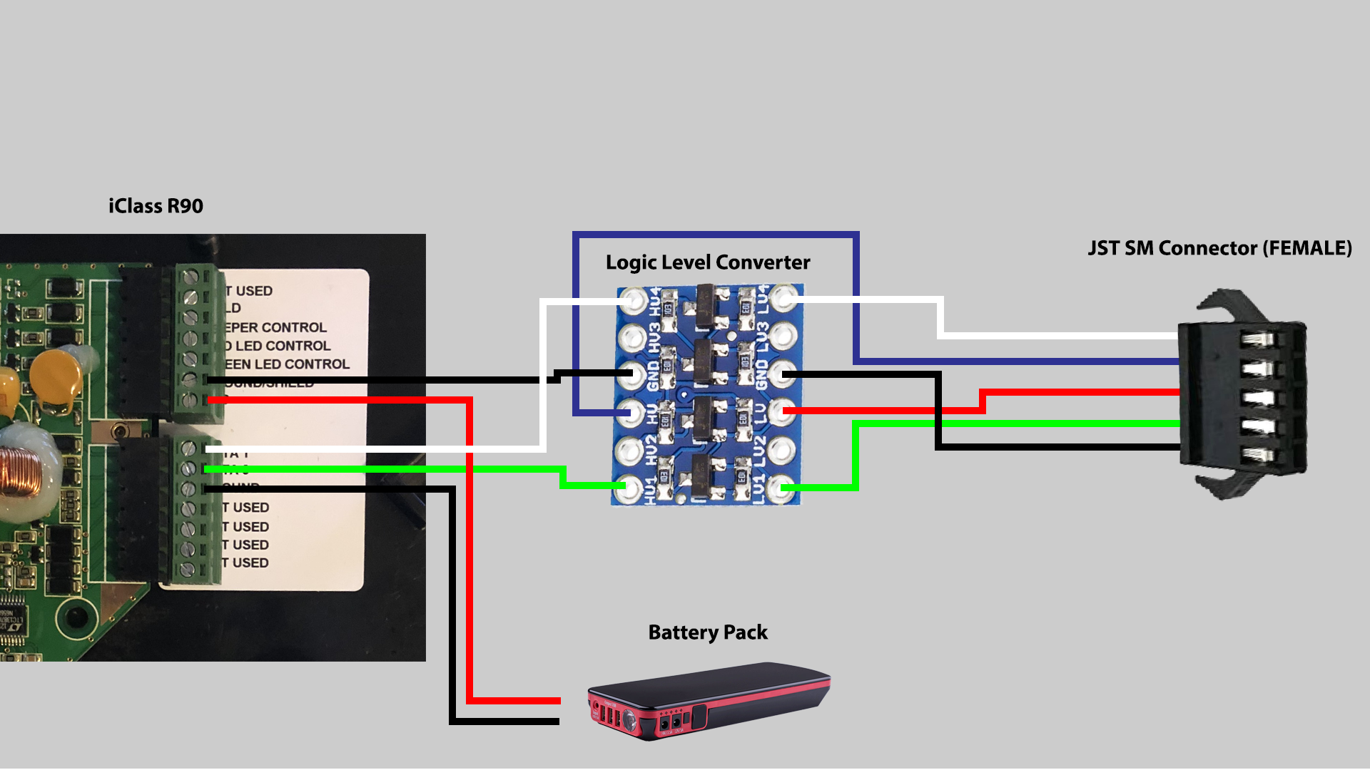 r90_wiring Raspberry Pi Wiring Diagram on temperature sensor, hiletgo max7219, ppd42ns, diagram adafruit power boost 1000c, relay board, dual temperature sensor, arduino humidity sensor,